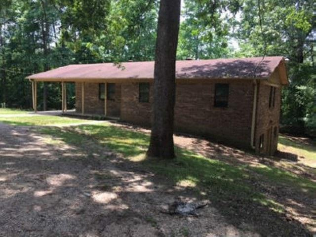 1006 Eldie Foster Rd, Pocahontas, TN 38061 (#10057154) :: ReMax Experts