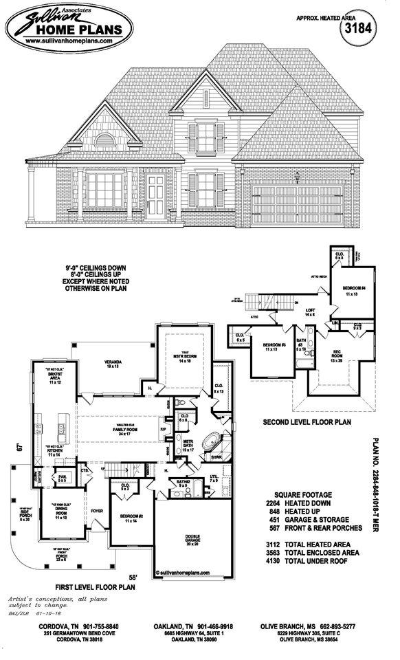 90 Birkdale Dr, Oakland, TN 38060 (#10057203) :: The Wallace Group - RE/MAX On Point