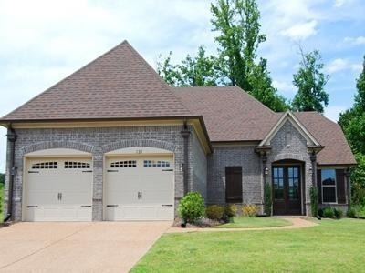 3206 Spotted Fawn Dr - Photo 1