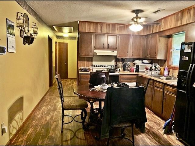 820 Peeler Rd, Covington, TN 38019 (#10057541) :: Berkshire Hathaway HomeServices Taliesyn Realty