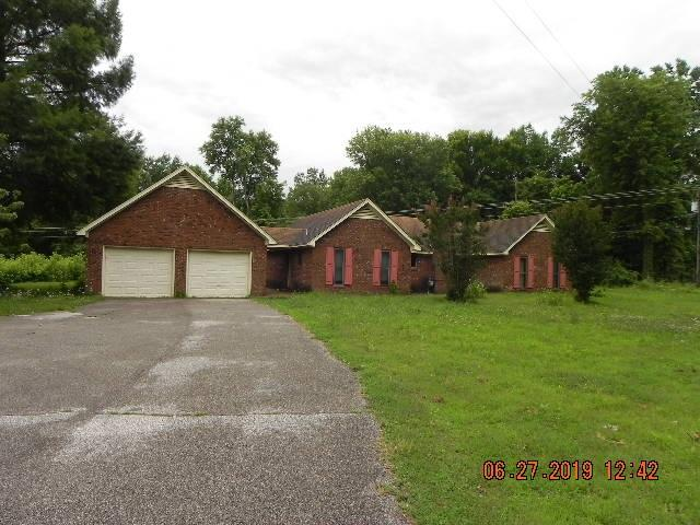 6364 Munford Giltedge Rd, Unincorporated, TN 38015 (#10057611) :: The Dream Team