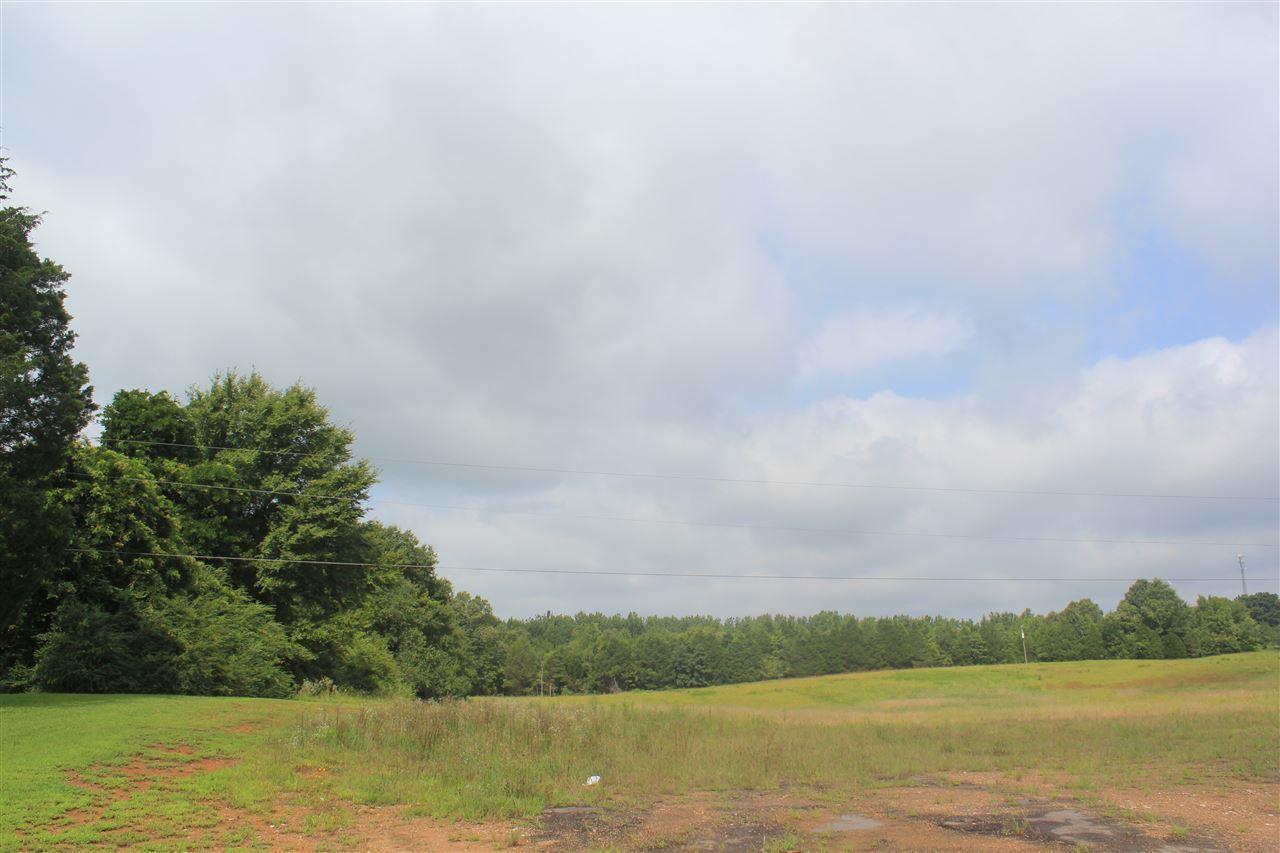 724 Highway 309 Hwy - Photo 1
