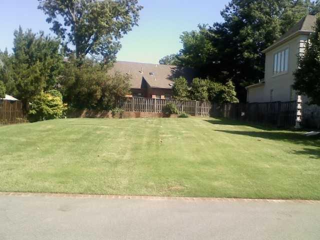 8600 E Windemere Ln, Memphis, TN 38125 (#10058381) :: J Hunter Realty