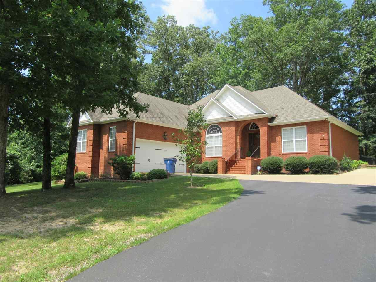 2581 Caney Branch Rd - Photo 1