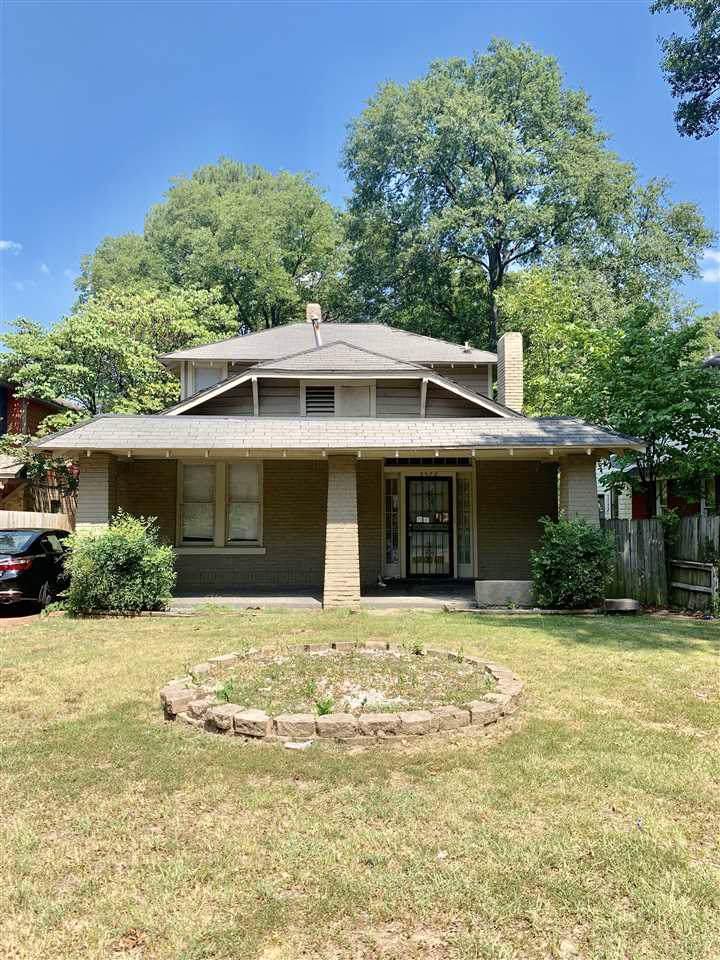 3576 Spottswood Ave - Photo 1