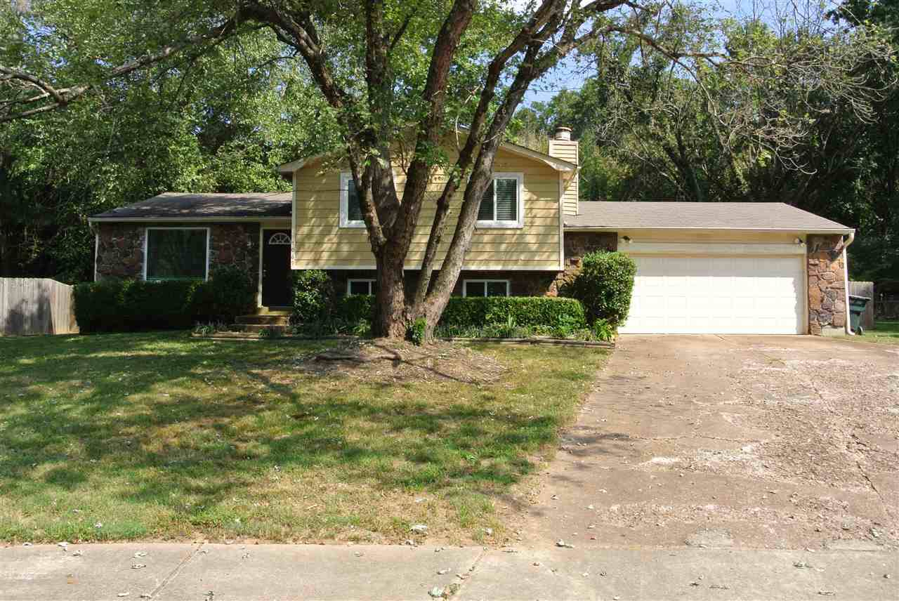 7069 Catalpa Hill Cv - Photo 1