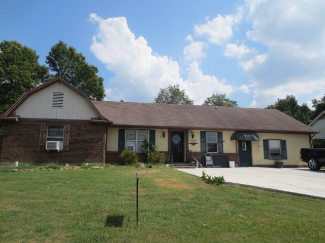 3268 Altruria Rd, Bartlett, TN 38134 (#10061910) :: RE/MAX Real Estate Experts