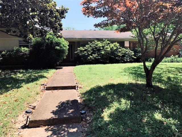 5289 Sycamore Grove Ln, Memphis, TN 38120 (#10062033) :: ReMax Experts