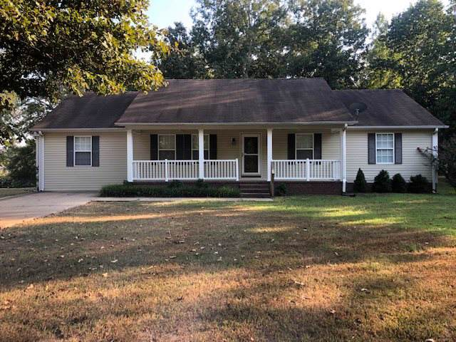 523 Twelve Oaks Dr, Adamsville, TN 38310 (#10062201) :: J Hunter Realty
