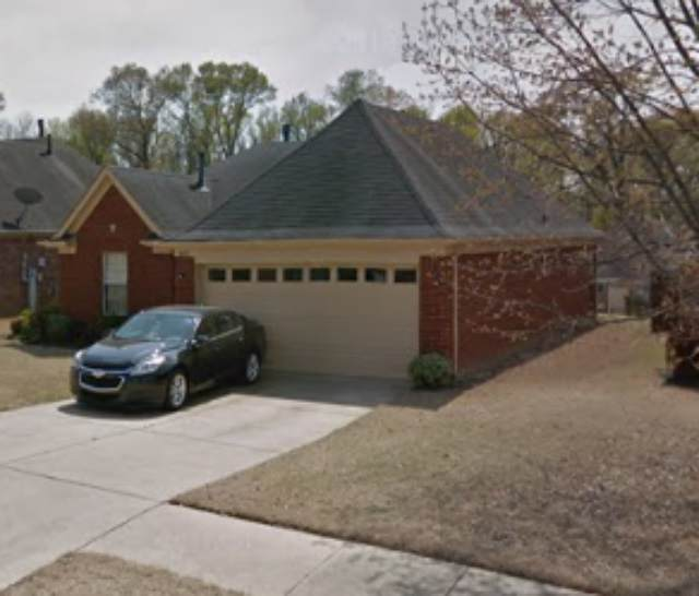 5665 Sycamore Ridge Rd, Memphis, TN 38134 (#10062410) :: The Wallace Group - RE/MAX On Point