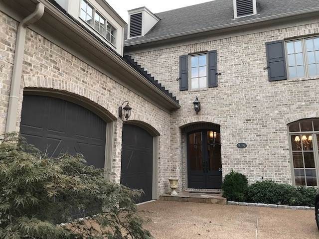 9797 W Laurel Hollow Ln, Collierville, TN 38139 (#10062412) :: RE/MAX Real Estate Experts