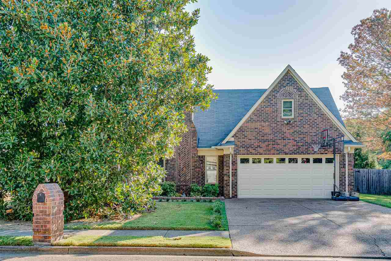 2668 Sage Meadow Dr - Photo 1