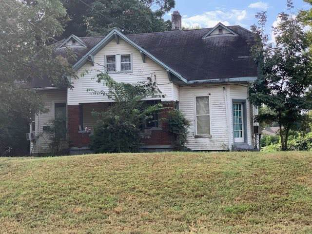 1817 Edward Ave, Memphis, TN 38107 (#10062844) :: ReMax Experts