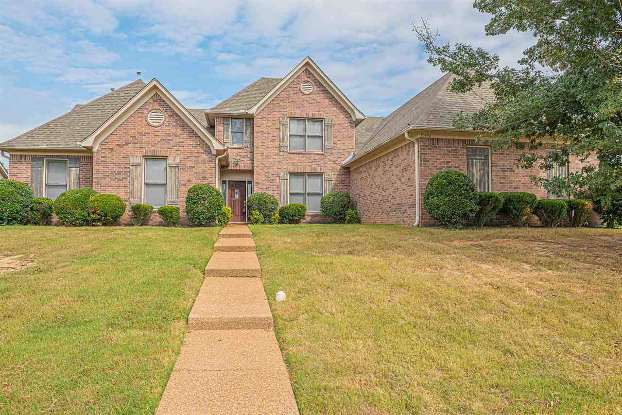 10494 Red Stone Dr - Photo 1