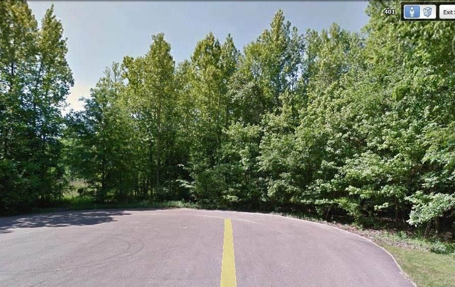 Woodland Trace Ln - Photo 1