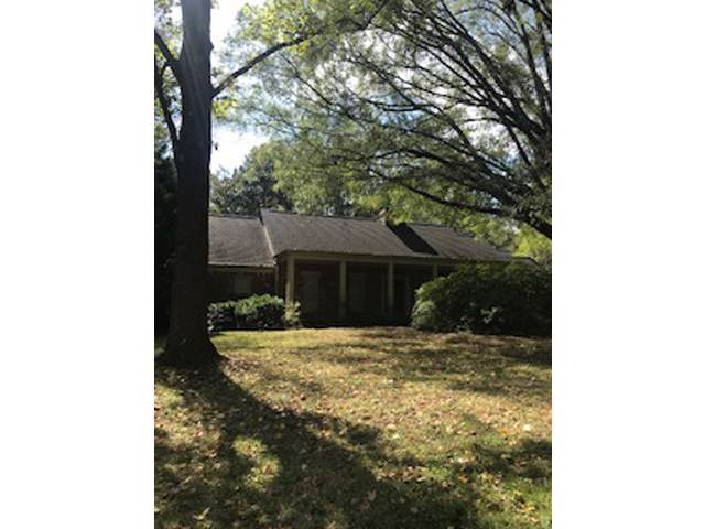 6631 Corsica Dr, Memphis, TN 38120 (#10063786) :: RE/MAX Real Estate Experts