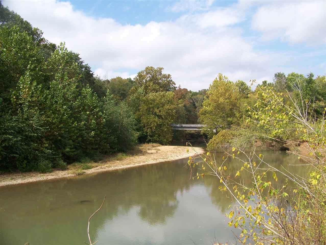 3 Middle Bridge Rd - Photo 1