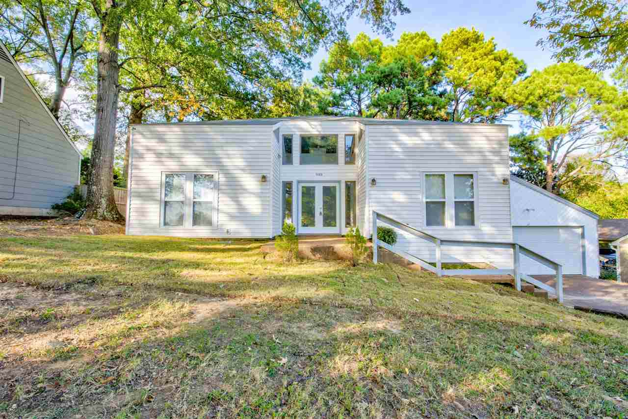 5088 Country View Ln - Photo 1