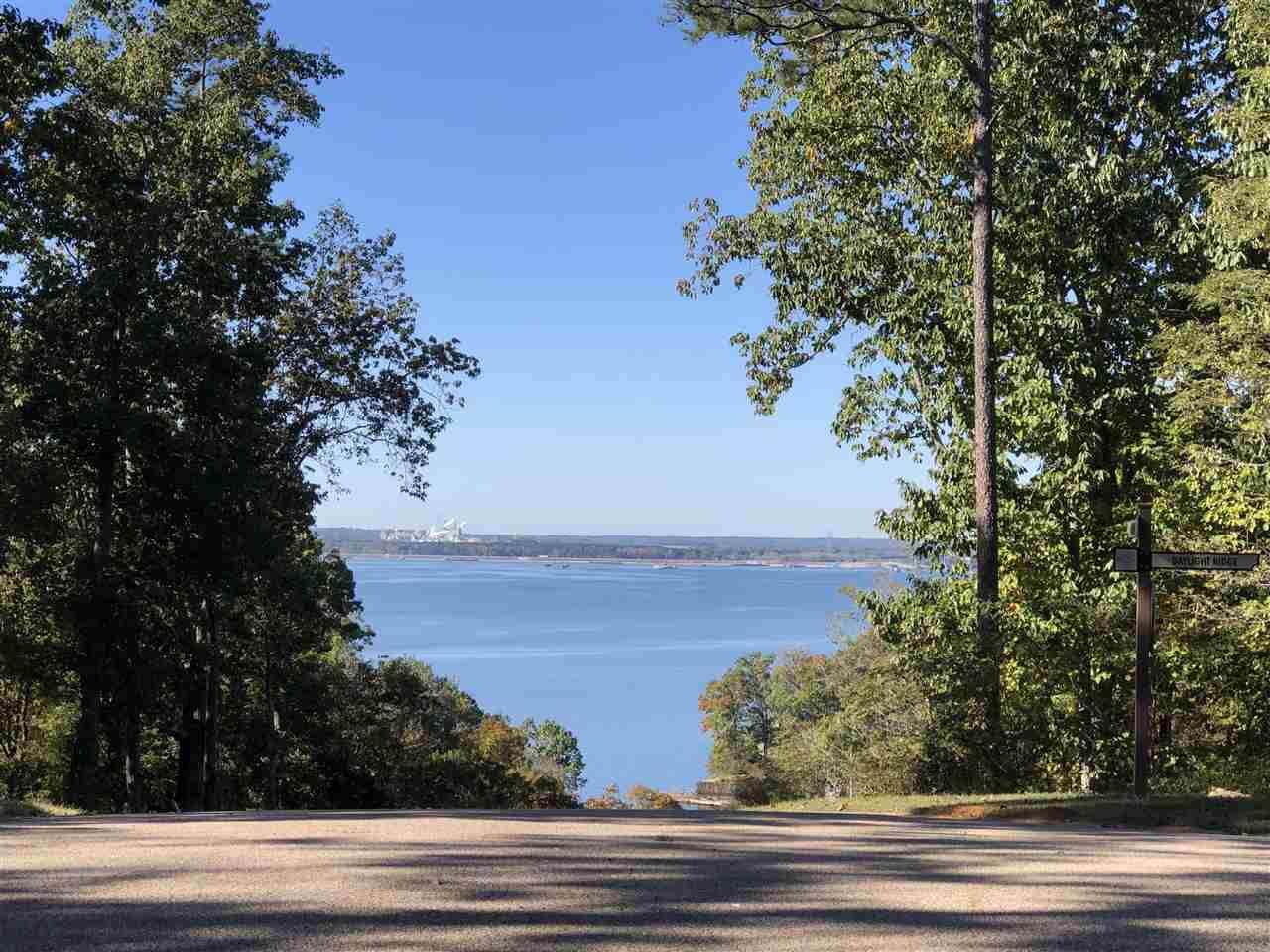 106 Gentle Ridge Way - Photo 1
