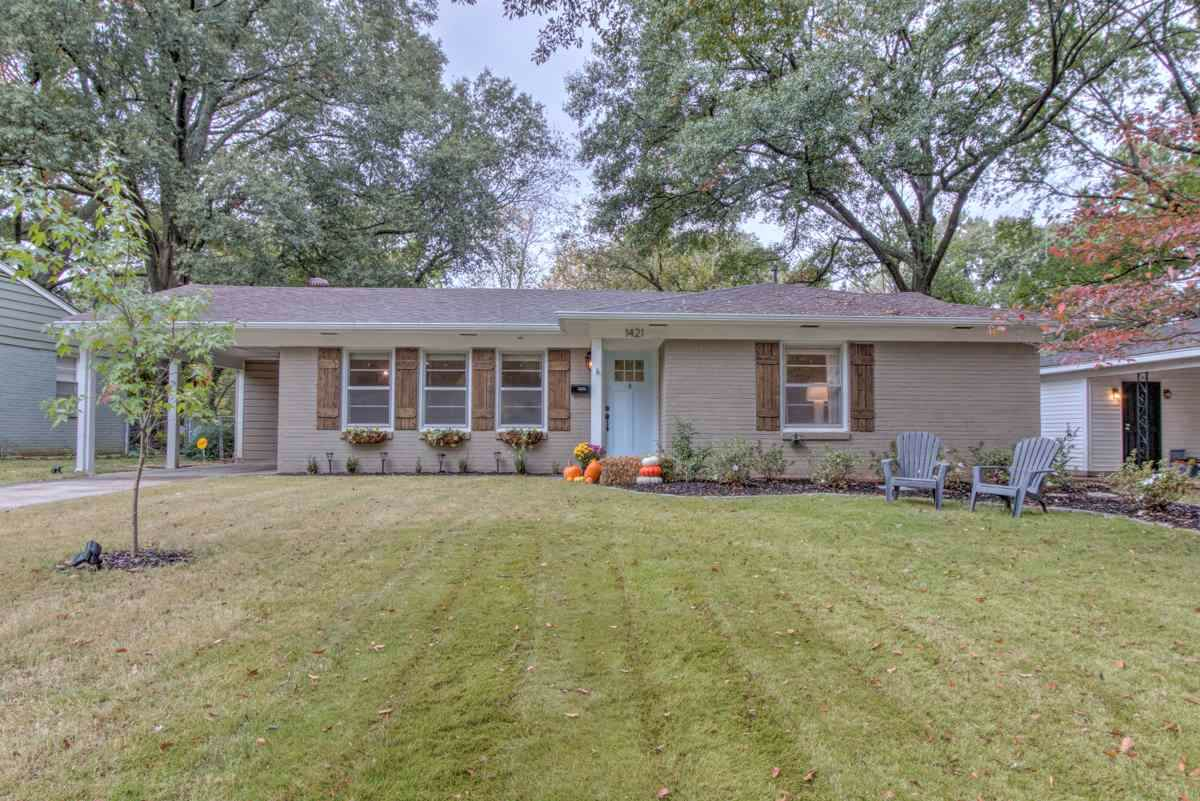 1421 Wilbec Rd - Photo 1
