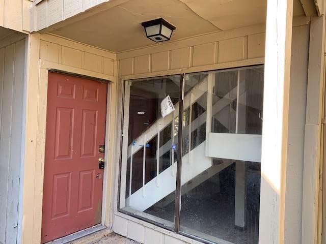 8438 Rockcreek Pky, Memphis, TN 38016 (#10065530) :: Bryan Realty Group