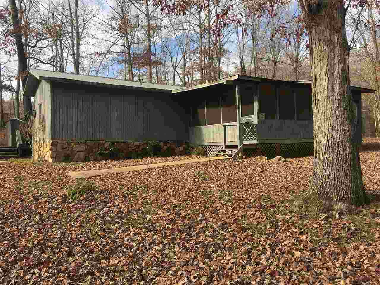324 Burns Hollow Rd - Photo 1