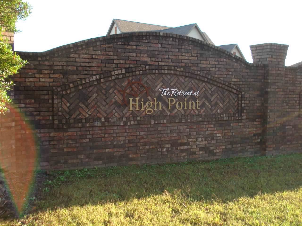 44 High Pointe Dr - Photo 1