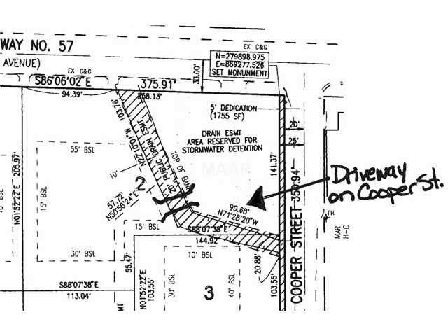 331 W Poplar Ave, Collierville, TN 38017 (#10066506) :: The Melissa Thompson Team