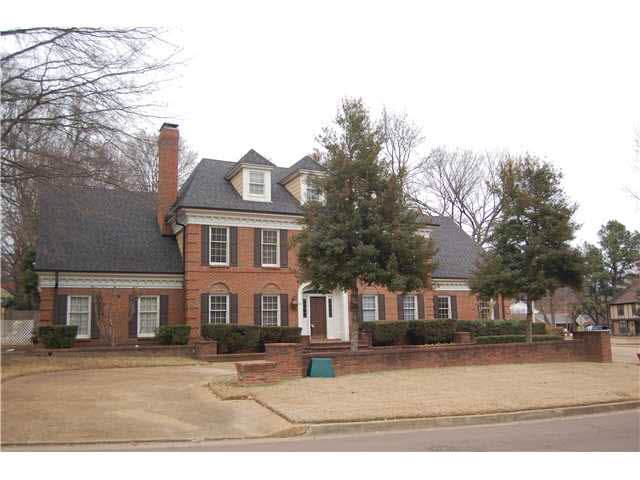 8706 Maple Creek Cv, Germantown, TN 38139 (#10066997) :: The Wallace Group - RE/MAX On Point