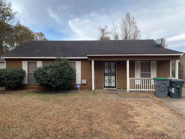 4068 Barr Ave, Memphis, TN 38111 (#10067108) :: The Wallace Group - RE/MAX On Point