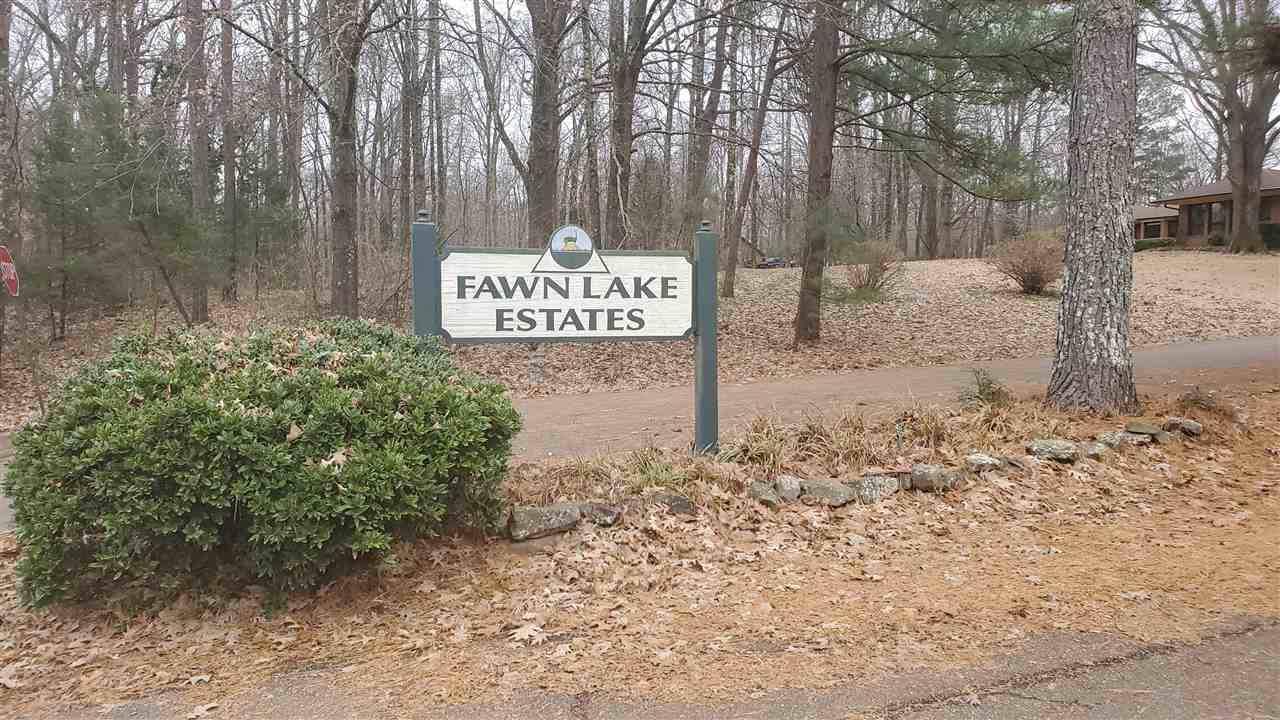 400 Fawn Lake Dr - Photo 1