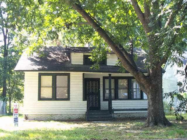 735 Kent St, Memphis, TN 38111 (#10067451) :: ReMax Experts