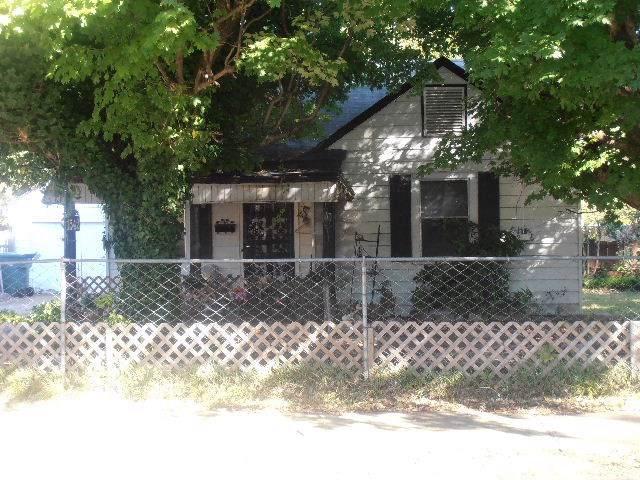 1542 Dunmoor St, Memphis, TN 38114 (#10067453) :: ReMax Experts