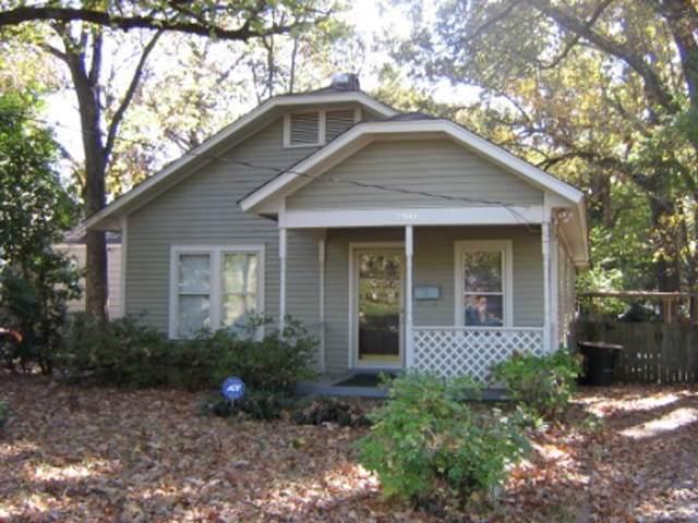 2901 Felix Ave, Memphis, TN 38111 (#10067653) :: The Melissa Thompson Team