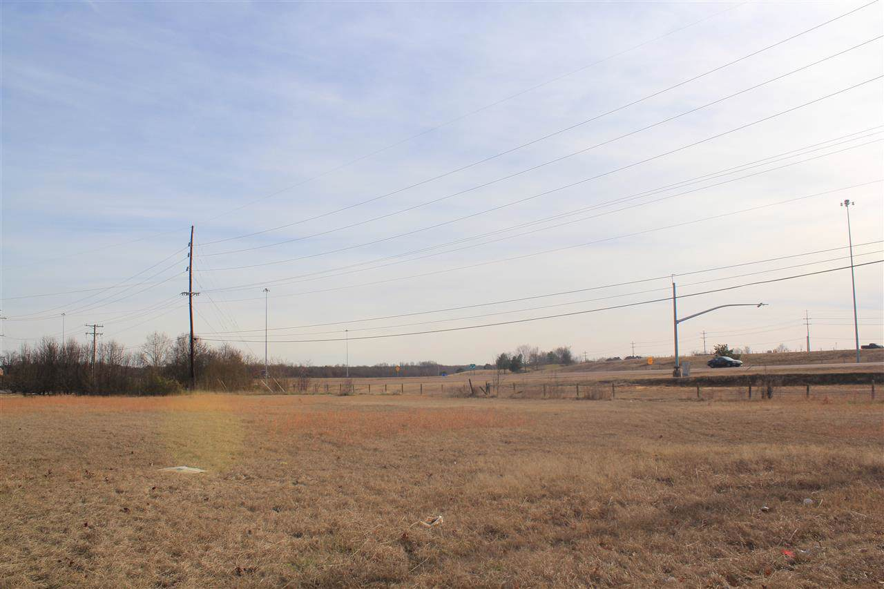 0 Mid South Dr - Photo 1