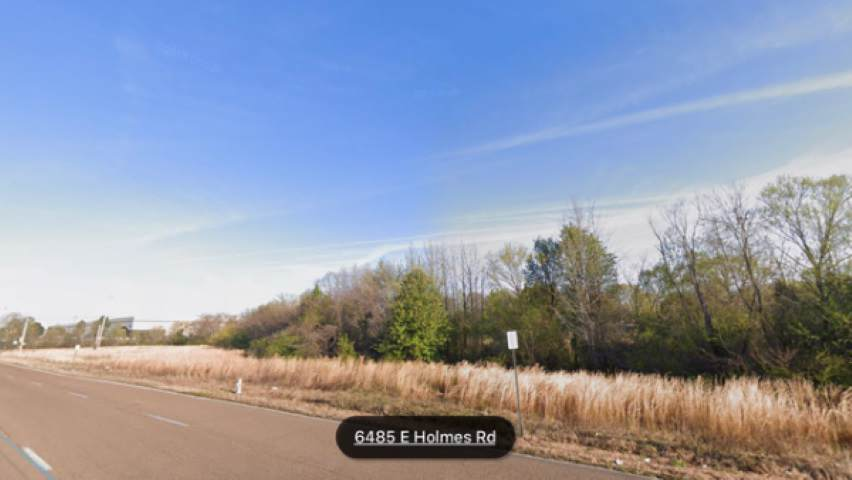 6470 Holmes Rd - Photo 1