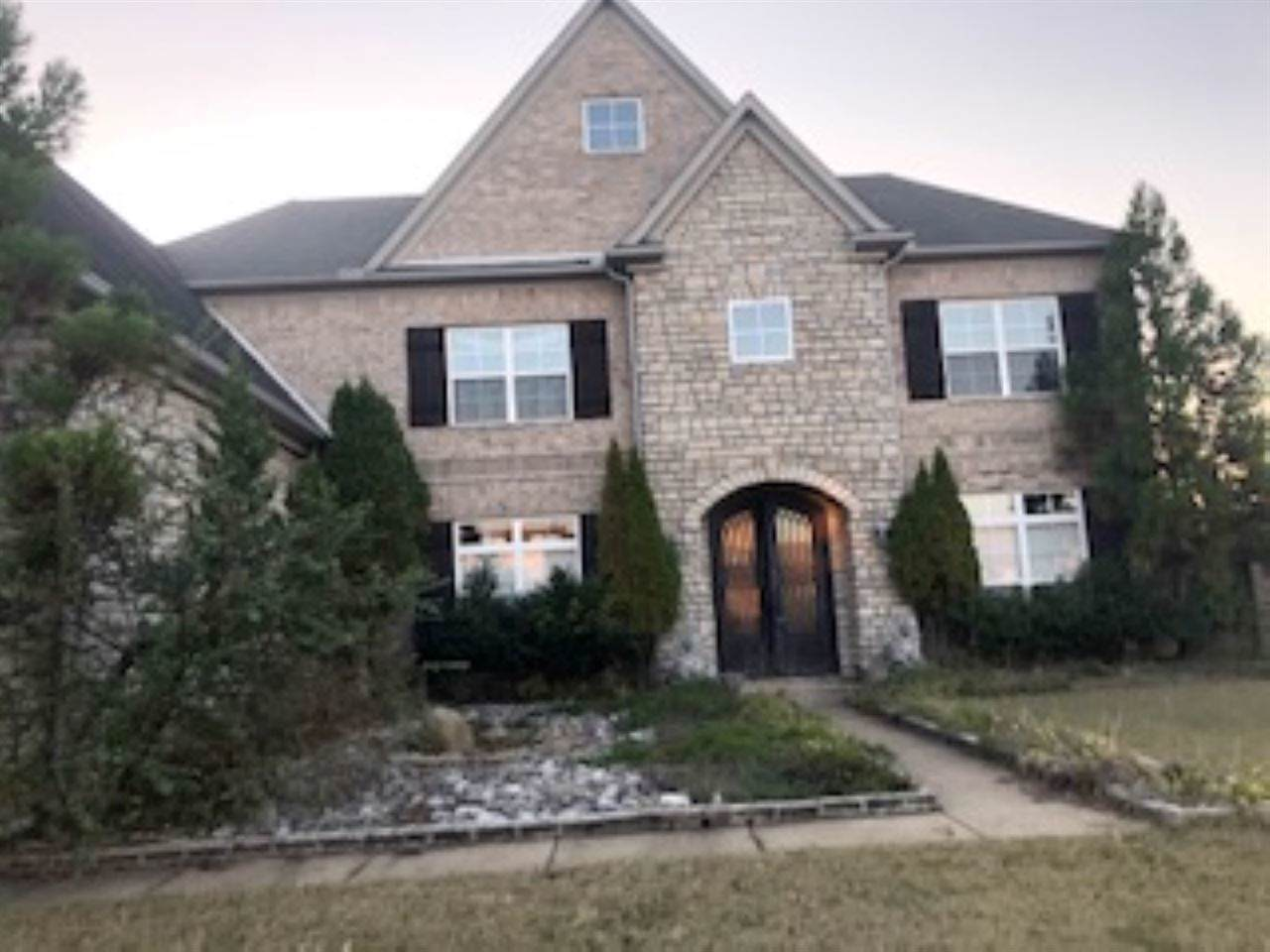 75 Grays Hollow Dr - Photo 1