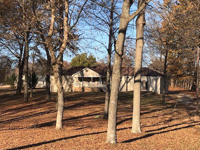 254 Wortham Rd, Atoka, TN 38004 (#10068332) :: The Wallace Group - RE/MAX On Point