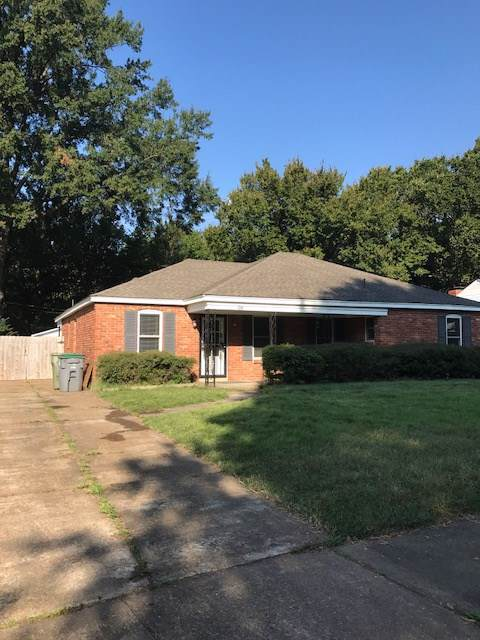 5246 Boswell Ave - Photo 1