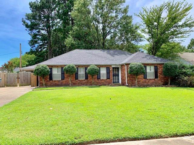 5591 Quince Rd, Memphis, TN 38119 (#10068894) :: The Wallace Group - RE/MAX On Point