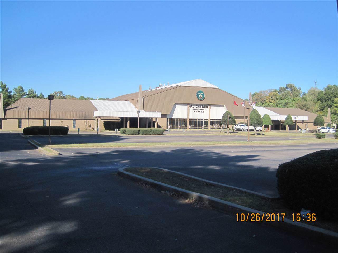 5770 Shelby Oaks Dr - Photo 1