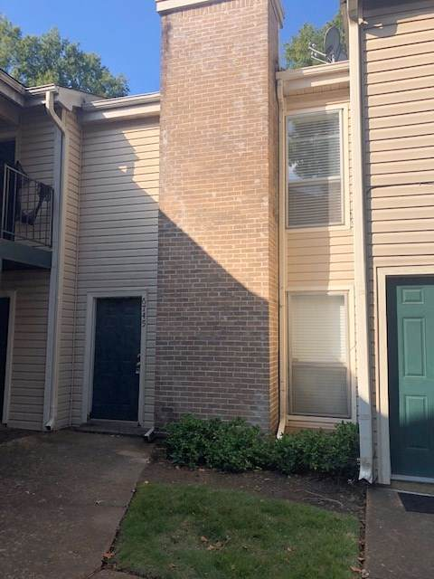6745 Quail Hollow Ct #6745, Memphis, TN 38120 (#10068965) :: The Wallace Group - RE/MAX On Point