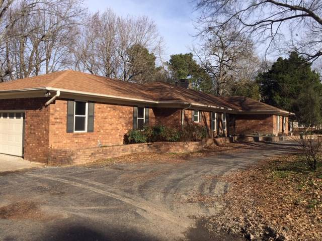 4626 Cedar Rose Dr, Millington, TN 38053 (#10069005) :: The Wallace Group - RE/MAX On Point