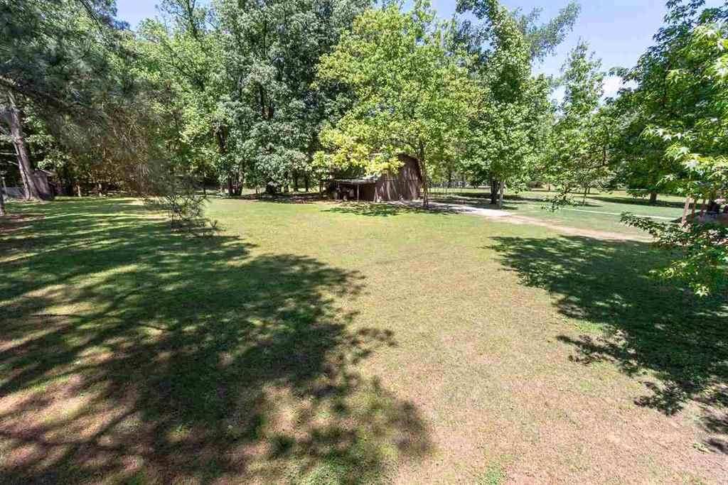 4355 Billy Maher Rd - Photo 1