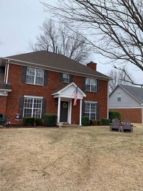 6576 Country Bluff Dr, Bartlett, TN 38135 (#10069249) :: RE/MAX Real Estate Experts