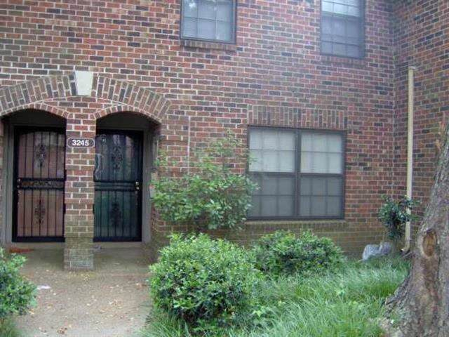 3245 Thirteen Colony Dr 1A, Memphis, TN 38115 (#10069341) :: RE/MAX Real Estate Experts
