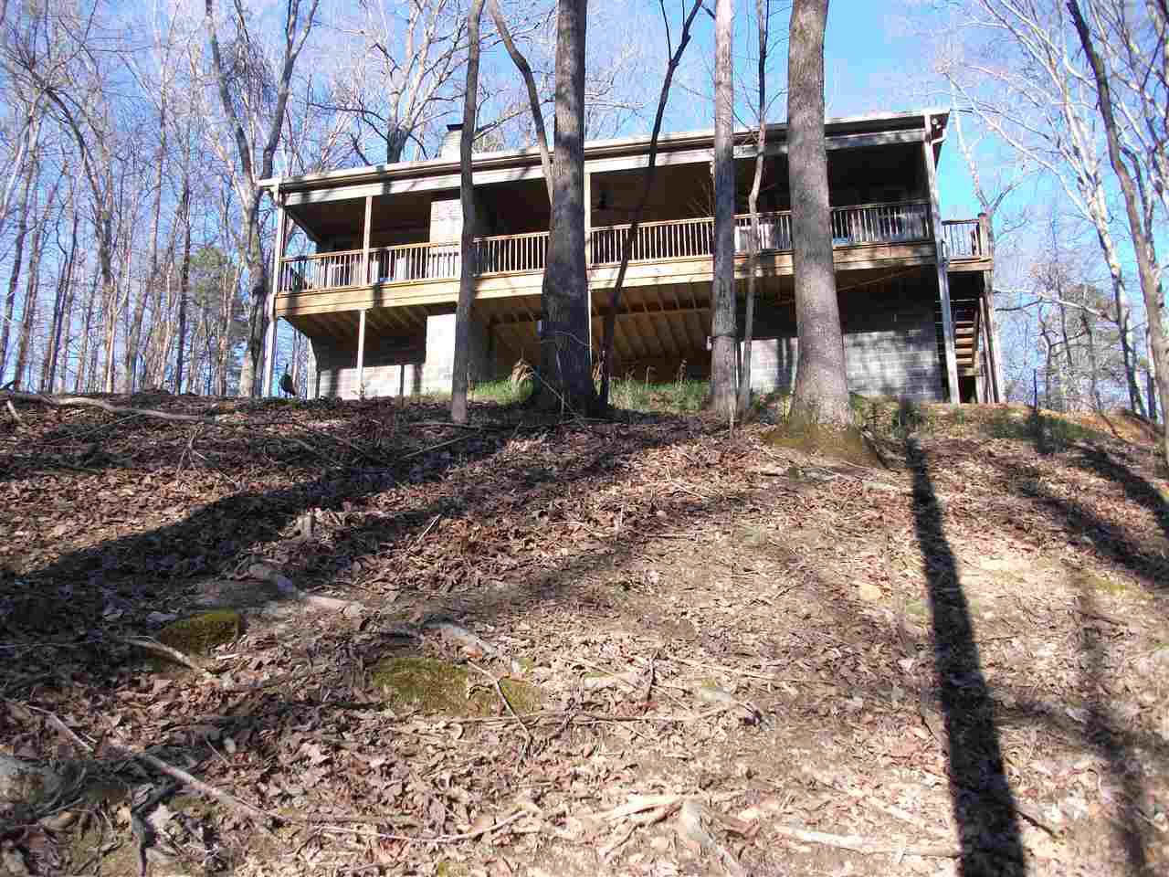 985 Old Rd - Photo 1