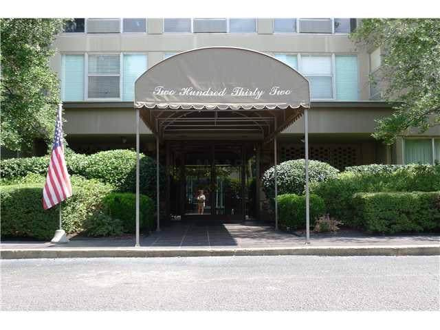 232 S Highland Ave #709, Memphis, TN 38111 (#10069771) :: RE/MAX Real Estate Experts