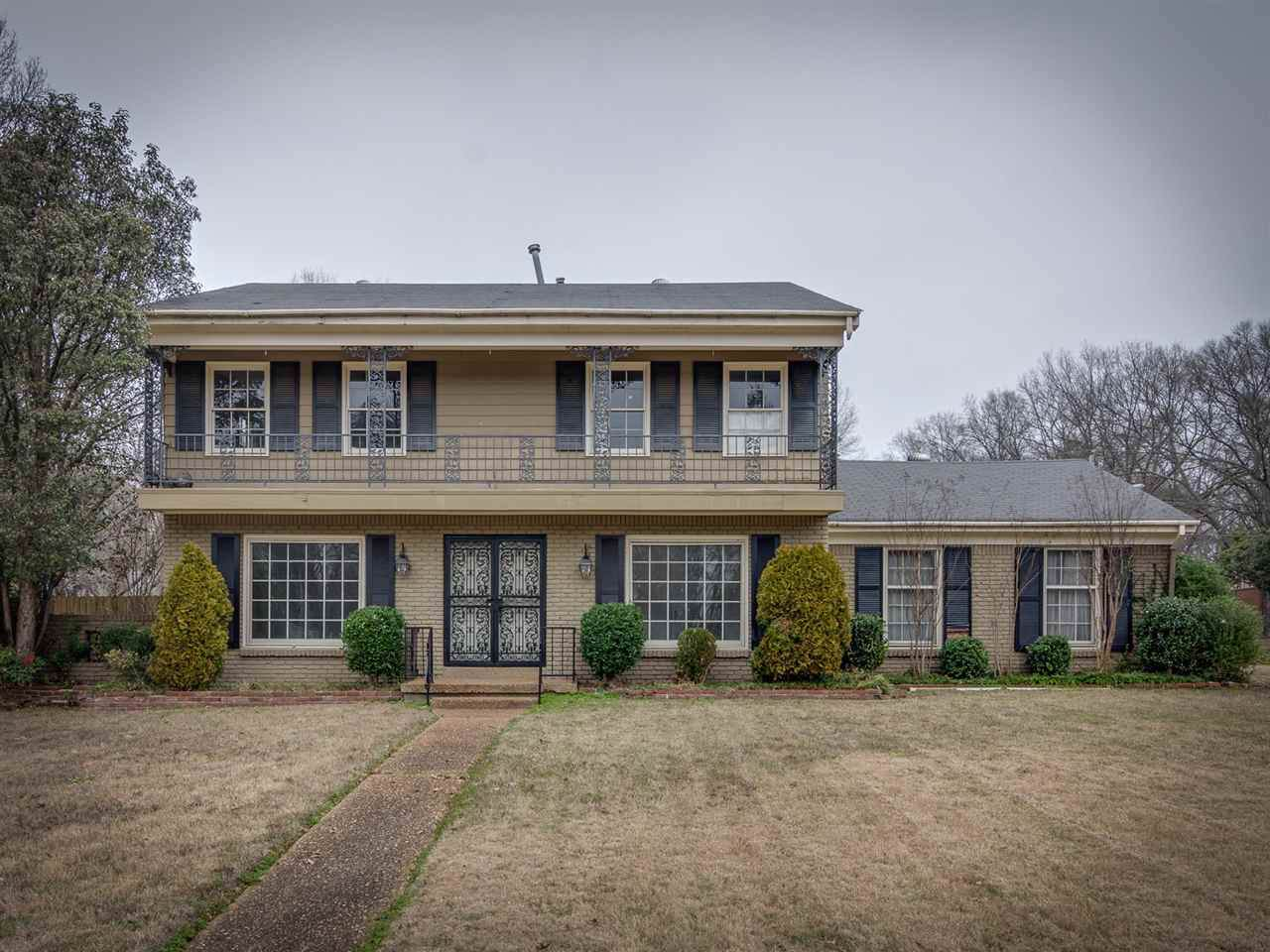 6166 Quince Rd - Photo 1