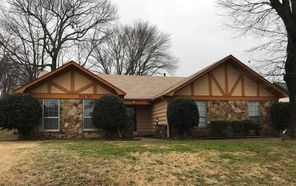 5230 Twin Woods Dr - Photo 1